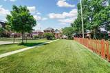 383 Thurman Avenue - Photo 43