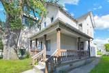 236 4th Avenue - Photo 4