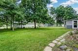 392 Meadow Way - Photo 25