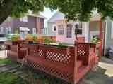 815 Eppley Avenue - Photo 8