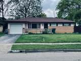 5753 Loganwood Road - Photo 1