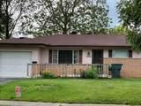 5753 Loganwood Road - Photo 2