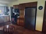 5753 Loganwood Road - Photo 3