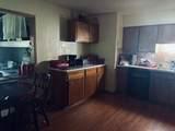 5753 Loganwood Road - Photo 5