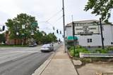 1416-1424 Maple Avenue - Photo 17