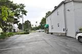 1416-1424 Maple Avenue - Photo 21