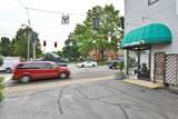 1416-1424 Maple Avenue - Photo 22