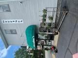 1416-1424 Maple Avenue - Photo 24