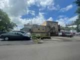 1416-1424 Maple Avenue - Photo 25