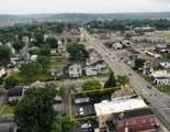 1416-1424 Maple Avenue - Photo 8