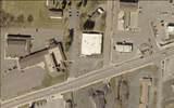 809 Coshocton Avenue - Photo 50