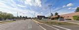 809 Coshocton Avenue - Photo 54