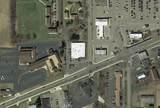 809 Coshocton Avenue - Photo 48