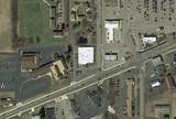 809 Coshocton Avenue - Photo 47