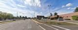 809 Coshocton Avenue - Photo 49
