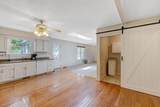 6323 Clover Valley Road - Photo 10