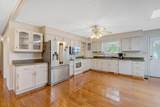 6323 Clover Valley Road - Photo 12