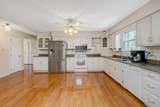 6323 Clover Valley Road - Photo 13