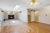 6323 Clover Valley Road - Photo 14