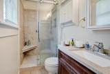 6323 Clover Valley Road - Photo 15