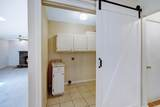 6323 Clover Valley Road - Photo 16