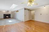 6323 Clover Valley Road - Photo 17