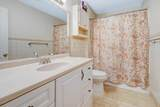 6323 Clover Valley Road - Photo 18