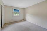 6323 Clover Valley Road - Photo 23
