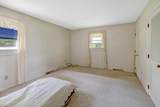 6323 Clover Valley Road - Photo 24
