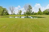6323 Clover Valley Road - Photo 35