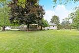 6323 Clover Valley Road - Photo 38