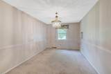 6323 Clover Valley Road - Photo 7