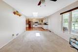 6323 Clover Valley Road - Photo 8