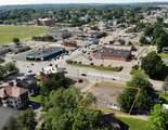 0 Adair Avenue - Photo 1
