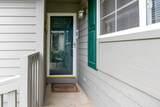 4021 Meadowleigh Way - Photo 5