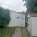 320 Gregg Street - Photo 26