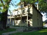 730-732 Oakwood Avenue - Photo 1