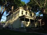 730-732 Oakwood Avenue - Photo 2