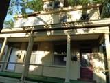 730-732 Oakwood Avenue - Photo 3