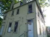 730-732 Oakwood Avenue - Photo 5