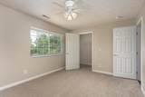 116 Shelbourne Forest Way - Photo 10