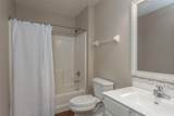 116 Shelbourne Forest Way - Photo 11