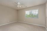 116 Shelbourne Forest Way - Photo 9
