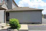 5592 Wigmore Drive - Photo 3