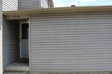 5592 Wigmore Drive - Photo 4