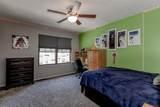 8230 Baltimore Avenue - Photo 15