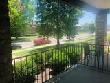 1583 Grandview Avenue - Photo 7