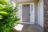 1207 Old Henderson Road - Photo 2