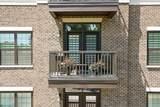 1670 Broad Street - Photo 11