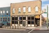 1670 Broad Street - Photo 41